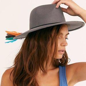 Free People Marlow Hat